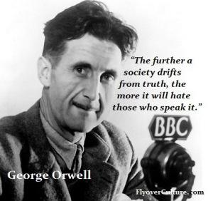 130921George_Orwell