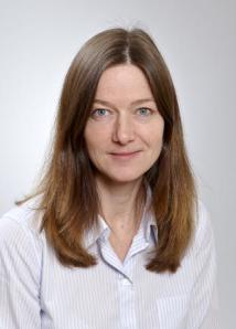 Elisabeth Harbo-Lervik