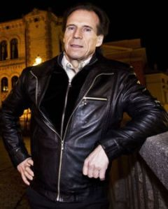 Jan Bøhler